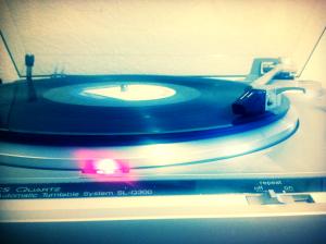 Blue Note 4222 Cornbread